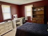 11 Hebert Rd - Photo 12