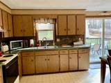 11 Hebert Rd - Photo 4