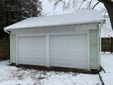 38 Taber Ave - Photo 26