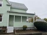 38 Taber Ave - Photo 4