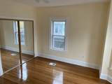 38 Taber Ave - Photo 6
