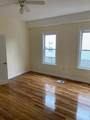 38 Taber Ave - Photo 8