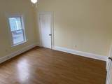 38 Taber Ave - Photo 10