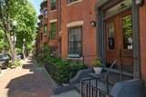 124 Chandler Street - Photo 5