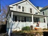 51 Elmwood Ave - Photo 1
