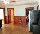 51 Elmwood Ave - Photo 11