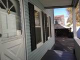 51 Elmwood Ave - Photo 4