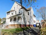 585 Chestnut St - Photo 1