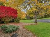 326 Chestnut Hill Rd - Photo 8