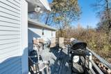 214 Mountainview Rd - Photo 32