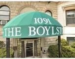 1091 Boylston Street - Photo 9