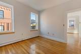27 Anderson St - Photo 11