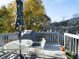 55 Lawrence Road - Photo 13