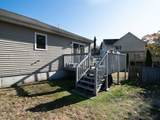 55 Lawrence Road - Photo 14
