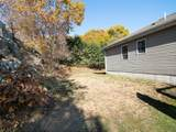 55 Lawrence Road - Photo 15