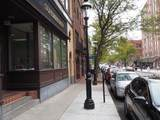 28 Central Street - Photo 2