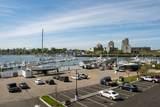 10 Shipyard Drive - Photo 4