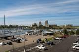 10 Shipyard Drive - Photo 5
