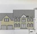 Lot 13 Burnham Circle - Photo 1