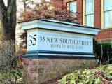 35 New South St - Photo 20