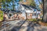 16 Chestnut Hill Rd. - Photo 42