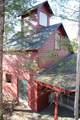 46 Delabarre Ave - Photo 7