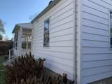 169 Wheeler Avenue - Photo 35
