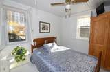 10 Durigan Street - Photo 14
