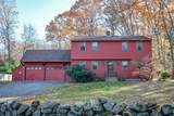 133 N Common Rd - Photo 1