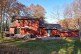 133 N Common Rd - Photo 25
