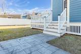 12 Fairfield Street - Photo 20