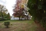 31 Chestnut Hill - Photo 31