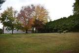 31 Chestnut Hill - Photo 34