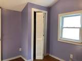 71 Newton Ave - Photo 17