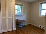 71 Newton Ave - Photo 18