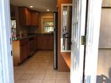 71 Newton Ave - Photo 22