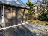 71 Newton Ave - Photo 24