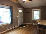 71 Newton Ave - Photo 7