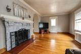 61 Wycliff Ave - Photo 2