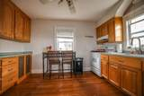 61 Wycliff Ave - Photo 15