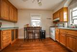 61 Wycliff Ave - Photo 16