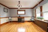 61 Wycliff Ave - Photo 4