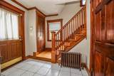 61 Wycliff Ave - Photo 8