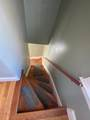 17 Andrews St - Photo 12