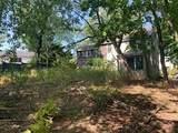 140 Roundwood Rd - Photo 4