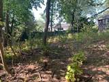 140 Roundwood Rd - Photo 5