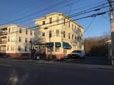 248 S Main St - Photo 1