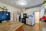 390 Thacher St - Photo 3