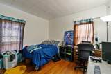 390 Thacher St - Photo 5