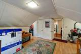 390 Thacher St - Photo 7
